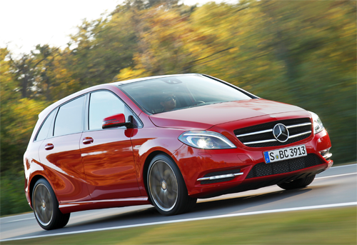 Mercedes-Benz-B-Class-auto-sales-statistics-Europe