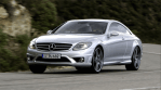 Mercedes-Benz-CL-auto-sales-statistics-Europe