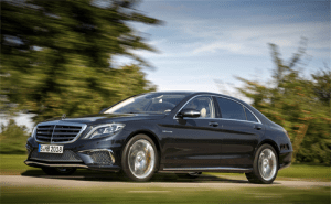 Mercedes-Benz-S-Class-auto-sales-statistics-Europe