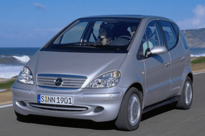 Mercedes_Benz-A_Class-first_generation-auto-sales-statistics-Europe