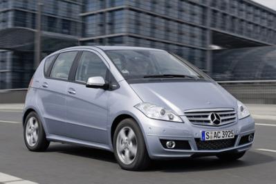 Mercedes_Benz-A_Class-second_generation-auto-sales-statistics-Europe
