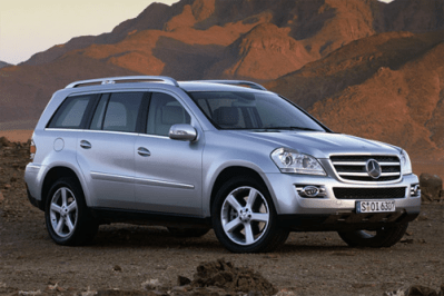 Mercedes_Benz-GL-first_generation-auto-sales-statistics-Europe