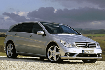 Mercedes_Benz-R_Class-first-generation-auto-sales-statistics-Europe