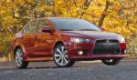 Mitsubishi-Lancer-auto-sales-statistics-Europe
