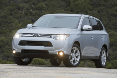 Mitsubishi-Outlander-auto-sales-statistics-Europe