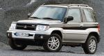 Mitsubishi-Pajero-Pinin-auto-sales-statistics-Europe
