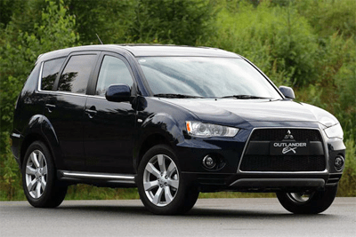 Mitsubishi_Outlander-second-generation-facelift-auto-sales-statistics-Europe