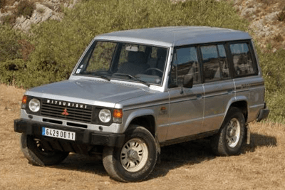 Mitsubishi_Pajero-first-generation-auto-sales-statistics-Europe