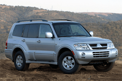 Mitsubishi_Pajero-third-generation-auto-sales-statistics-Europe