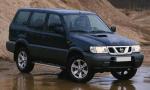 Nissan-Terrano-auto-sales-statistics-Europe
