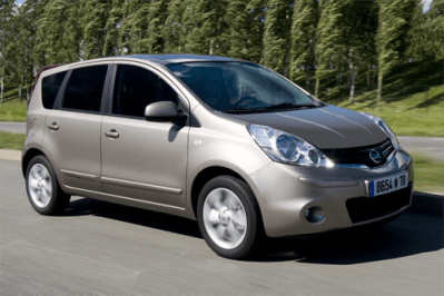 Nissan_Note-first-generation-auto-sales-statistics-Europe