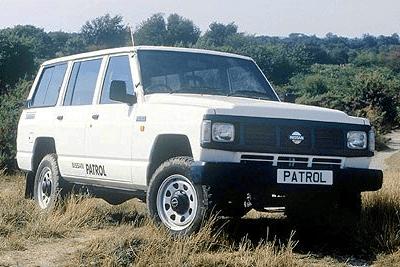 Nissan_Patrol_260-auto-sales-statistics-Europe