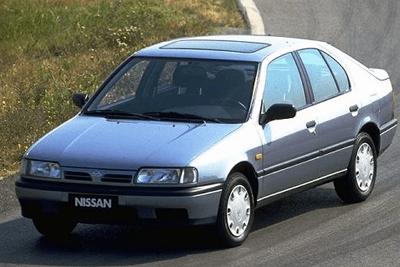 Nissan_Primera-P10-auto-sales-statistics-Europe