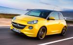 Opel-Adam-auto-sales-statistics-Europe