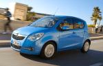 Opel-Agila-auto-sales-statistics-Europe