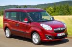 Opel-Combo-auto-sales-statistics-Europe