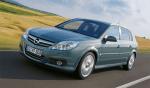 Opel-Signum-auto-sales-statistics-Europe