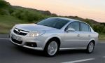 Opel-Vectra-auto-sales-statistics-Europe