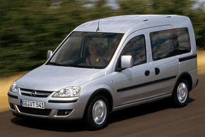 Opel_Combo_C-tour-auto-sales-statistics-Europe