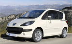 Peugeot-1007-auto-sales-statistics-Europe