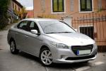 Peugeot-301-auto-sales-statistics-Europe