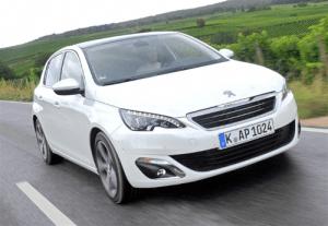 Peugeot-308-auto-sales-statistics-Europe