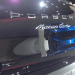 Porsche-Macan-Turbo-Autoshow-Brussels