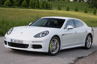Porsche-Panamera-auto-sales-statistics-Europe