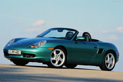 Porsche_Boxster-986-auto-sales-statistics-Europe