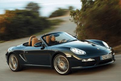 Porsche_Boxster-987-auto-sales-statistics-Europe