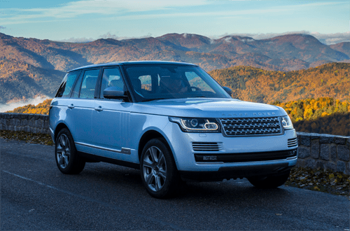 Range-Rover-auto-sales-statistics-Europe