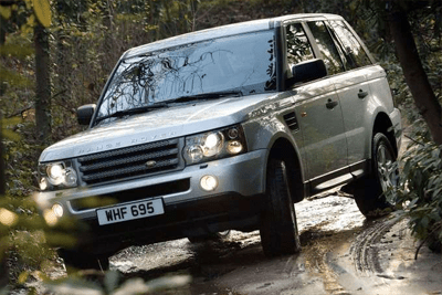 Range_Rover_Sport-Series_1-auto-sales-statistics-Europe