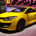 Renault-Megane-RS-Autoshow-Brussels