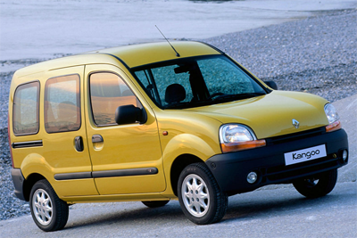 Renault_Kangoo-first-generation-auto-sales-statistics-Europe