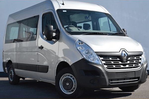bf89c7aa8e9ef9 Renault Master-third-generation-auto-sales-statistics-Europe Monthly and  annual sales figures for the Renault Master Passenger ...