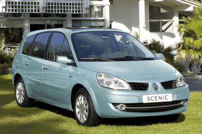 Renault_Scenic-second_generation-auto-sales-statistics-Europe