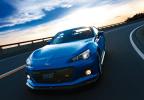 Subaru-BRZ-auto-sales-statistics-Europe