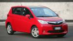 Subaru-Trezia-auto-sales-statistics-Europe