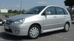 Suzuki-Liana-auto-sales-statistics-Europe