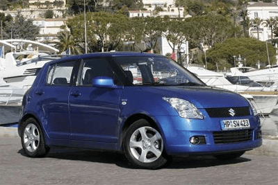 Suzuki_Swift-third-generation-auto-sales-statistics-Europe