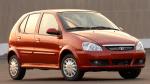 Tata-Indica-auto-sales-statistics-Europe