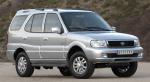 Tata-Safari-auto-sales-statistics-Europe