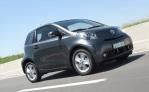 Toyota-IQ-auto-sales-statistics-Europe