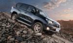Toyota-Land-Cruiser-auto-sales-statistics-Europe