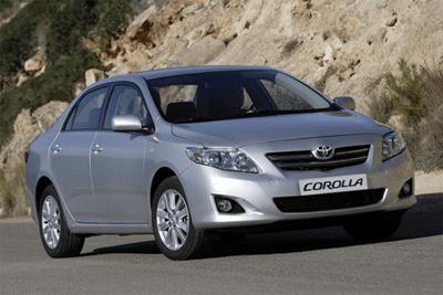 Toyota_Corolla-2007-auto-sales-statistics-Europe