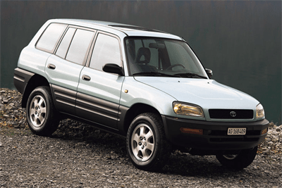Toyota_RAV4-funcruiser-first-generation-auto-sales-statistics-Europe