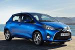 Toyota_Yaris-auto-sales-statistics-Europe