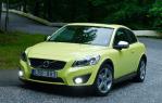 Volvo-C30-auto-sales-statistics-Europe