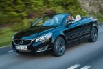 Volvo-C70-auto-sales-statistics-Europe