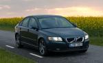 Volvo-S40-auto-sales-statistics-Europe